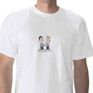 bankruptcy_bill_struck_finn_t_shirt-p235469574877752687tdq8_380