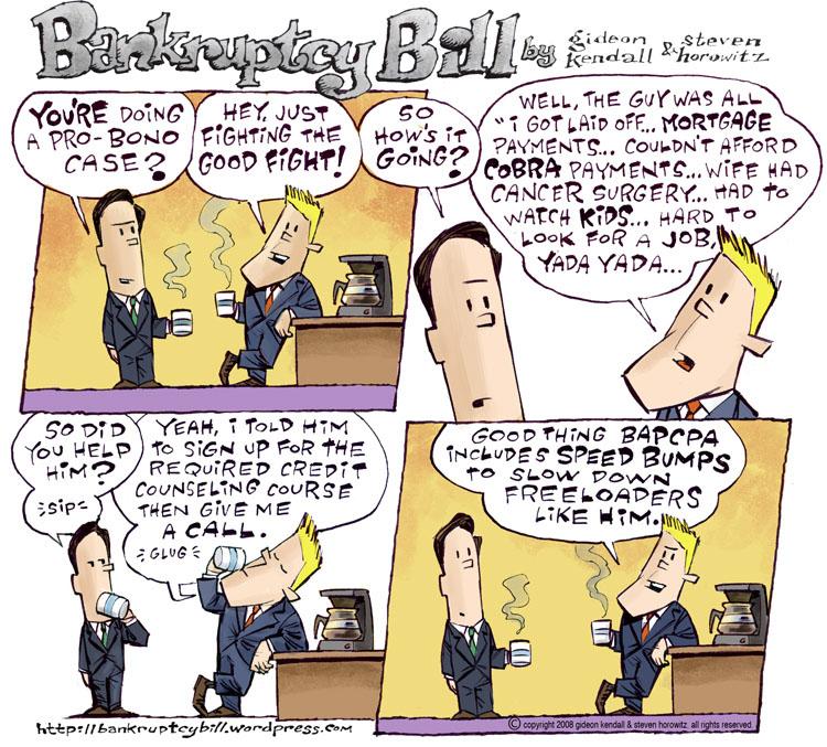 bb_debtoreducation12-14-08