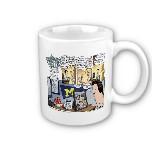 gm-mug