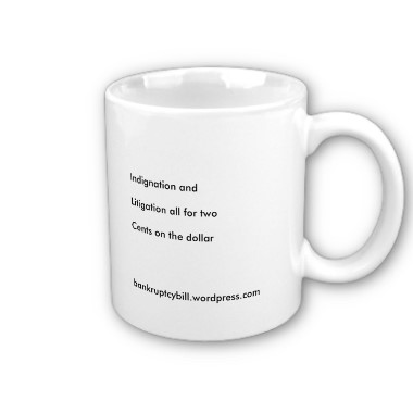 haiku_mug_indignation-p168721239348974125tda5_380