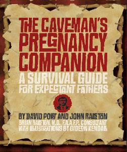 cavemanpregnancycover1