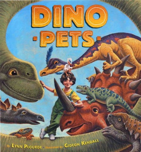 dinopetscover