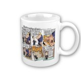 zazzleimage-bankruptcy_on_steroids_on_a_mug